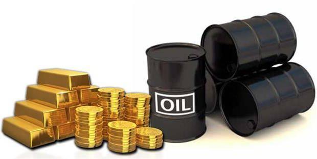 مدیریت ریسک در بازارهای نفت با استفاده از مشتقات مالی با تأکید بر قراردادهای اختیار معامله و تاخت